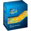 intel-xeon-processor-e3-1220-v2-8m-cache-1.jpg