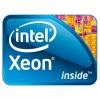 intel-xeon-processor-e3-1220-v2-8m-cache-3.jpg