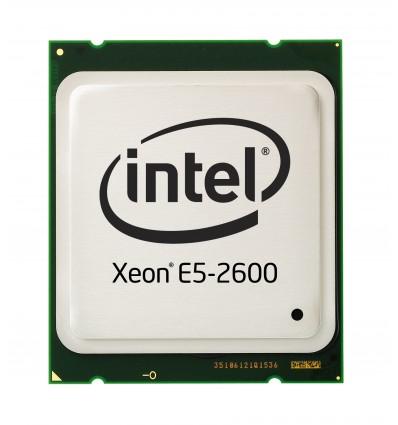 intel-xeon-processor-e5-2643-10m-cache-3-30-ghz-1.jpg