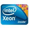 intel-xeon-processor-e5-2658-20m-2-10-ghz-2.jpg