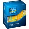 intel-core-i3-2100-processor-3m-cache-1.jpg