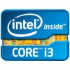 intel-core-i3-2100-processor-3m-cache-2.jpg