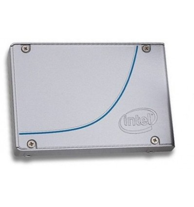 intel-dc-p3500-1.jpg