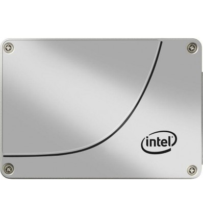 intel-dc-s3710-serial-ata-iii-1.jpg