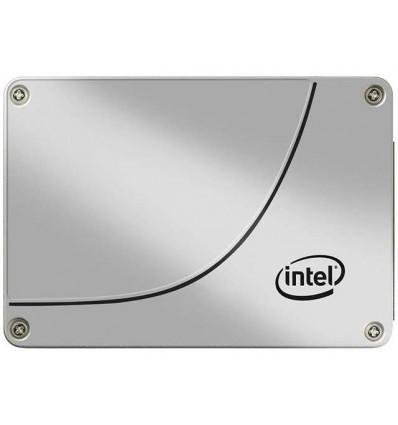 intel-dc-s3610-200gb-serial-ata-iii-1.jpg