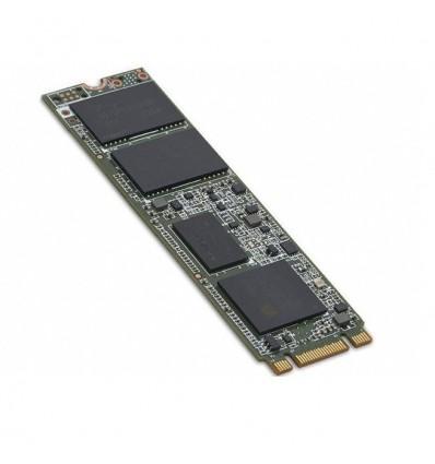intel-540s-480gb-serial-ata-iii-1.jpg
