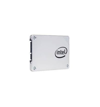 intel-pro-5400s-240gb-serial-ata-iii-1.jpg