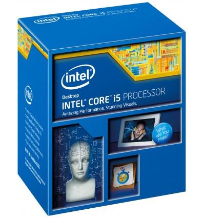 intel-core-i5-4570t-processor-4m-cache-1.jpg