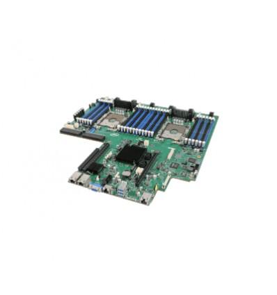 intel-s2600wft-socket-p-server-workstation-motherboard-1.jpg