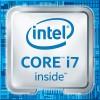 intel-core-i7-6700-processor-8m-cache-2.jpg