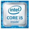 intel-core-i5-6600-processor-6m-cache-2.jpg