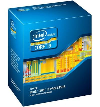 intel-core-i3-3225-processor-3m-cache-1.jpg