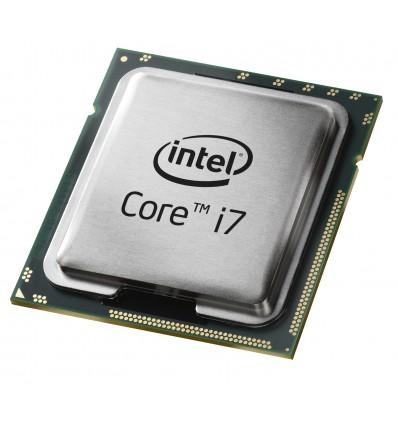intel-core-i7-2600-3-4ghz-8mb-l3-processor-1.jpg