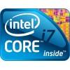 intel-core-i7-2600-3-4ghz-8mb-l3-processor-2.jpg