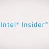 intel-core-i7-2600-3-4ghz-8mb-l3-processor-8.jpg