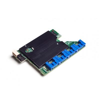 intel-axxrms2af040-pci-express-x4-6gbit-s-raid-controller-1.jpg