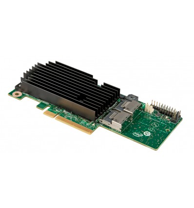 intel-rmt3pb080-pci-express-x8-2-6gbit-s-raid-controller-1.jpg