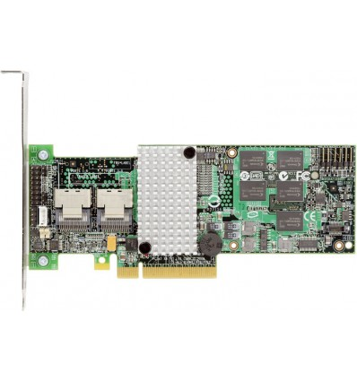 intel-rs2bl080-pci-express-x4-2-6gbit-s-raid-controller-1.jpg