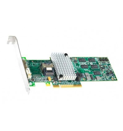 intel-rsbl040-pci-express-x8-2-6gbit-s-raid-controller-1.jpg