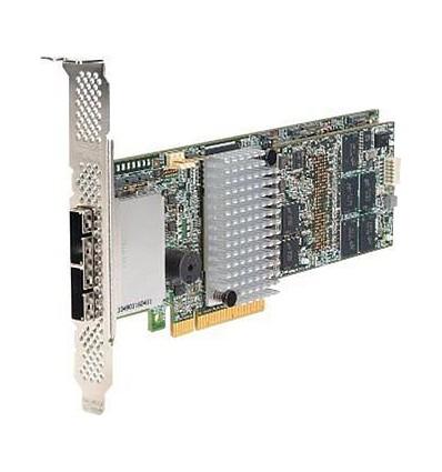 intel-rs25sb008-pci-express-x8-2-6gbit-s-raid-controller-1.jpg