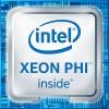 intel-xeon-phi-processor-7210f-16gb-1-30-ghz-1.jpg