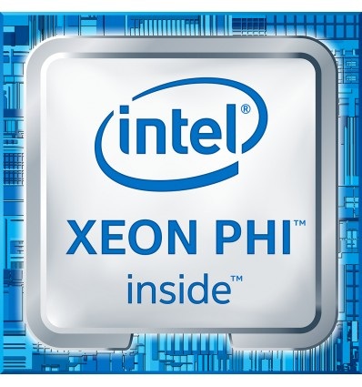 intel-xeon-phi-processor-7290-16gb-1-50-ghz-1.jpg