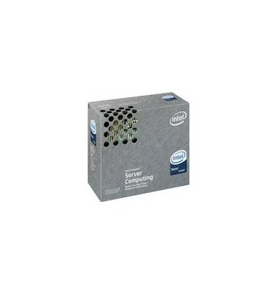 Intel ® Xeon® processor X5365 (8M Cache, 3 00 GHz