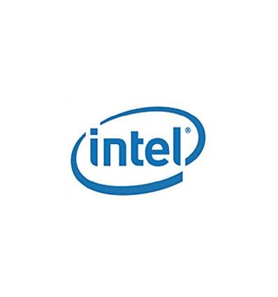 intel-ssd-545s-series-128gb-2-5in-1.jpg