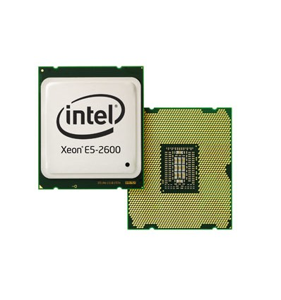 Lenovo Intel Xeon E5-2637 v3 3 5GHz 15MB L3 processor