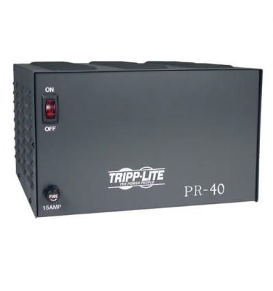 tripp-lite-pr40-indoor-200w-black-power-adapter-n-inverter-1.jpg