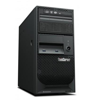lenovo-thinkserver-ts140-3-2ghz-e3-1225v3-tower-4u-server-1.jpg