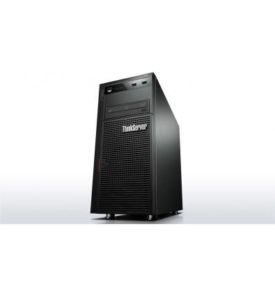 lenovo-thinkserver-ts-440-3-2ghz-e3-1225v3-450w-tower-server-1.jpg