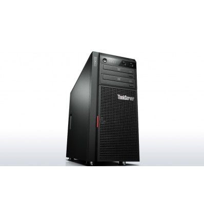 lenovo-thinkserver-td340-1-8ghz-e5-2403v2-800w-tower-5u-se-1.jpg