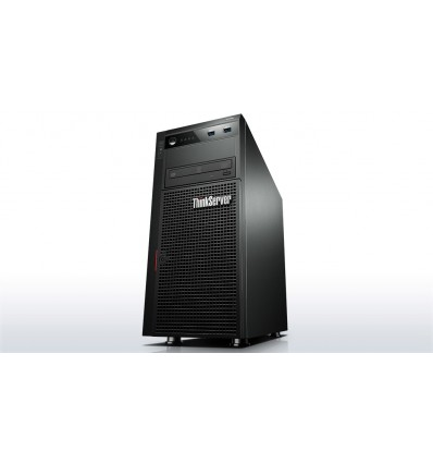 lenovo-thinkserver-ts-440-3-5ghz-e3-1275v3-450w-tower-server-1.jpg