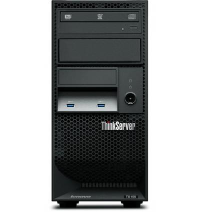 lenovo-thinkserver-ts150-3-6ghz-e3-1275v5-400w-tower-4u-se-1.jpg