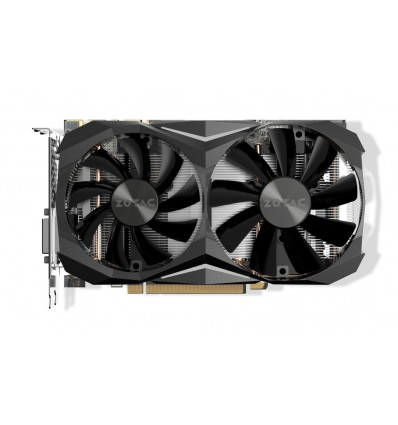 zotac-geforce-gtx-1080-ti-mini-11gb-gddr5x-1.jpg