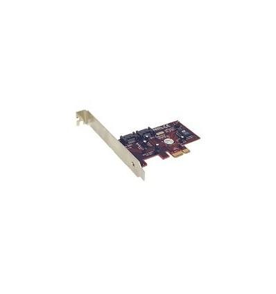 addonics-ad2sa3gpx1-sata-interface-cards-adapter-1.jpg
