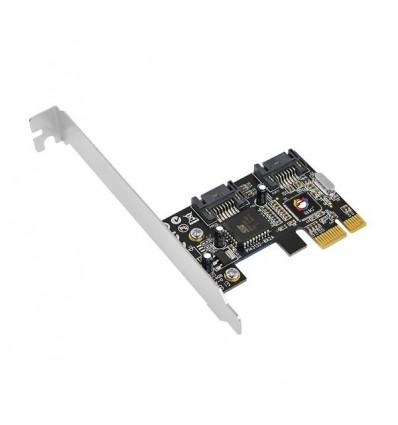 siig-dp-sata-ii-pcie-internal-interface-cards-adapter-1.jpg