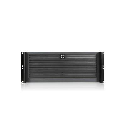 istarusa-d-416-500r8pd8-rack-500w-black-computer-case-1.jpg
