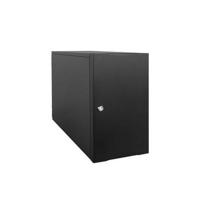 istarusa-s-917-500r8pd8-tower-500w-black-computer-case-1.jpg
