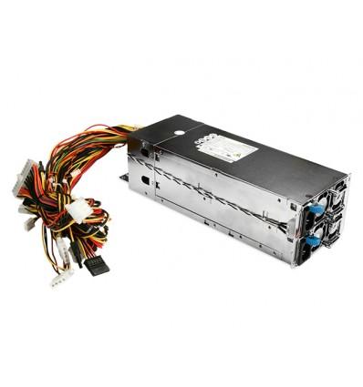 istarusa-ix-600s2upd8-600w-2u-metallic-power-supply-unit-1.jpg