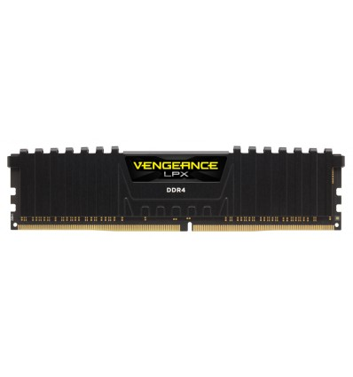 corsair-vengeance-lpx-8gb-ddr4-8gb-2666mhz-memory-module-1.jpg