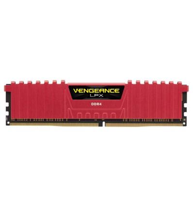 corsair-vengeance-lpx-8gb-ddr4-8gb-3200mhz-memory-module-1.jpg