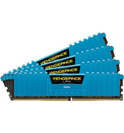 corsair-vengeance-lpx-16gb-ddr4-3000-ddr4-3000mhz-memory-mod-1.jpg