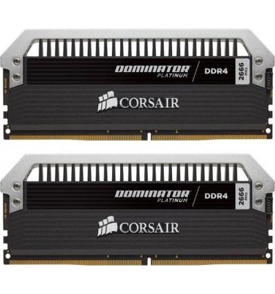 corsair-dominator-platinum-8gb-ddr4-3000-ddr4-3000mhz-memory-1.jpg