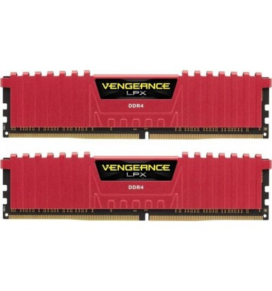 corsair-vengeance-lpx-8gb-ddr4-2800-ddr4-2800mhz-memory-modu-1.jpg