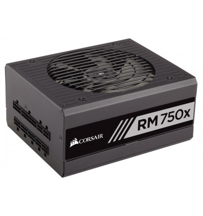 corsair-rm750x-750w-atx-black-power-supply-unit-1.jpg