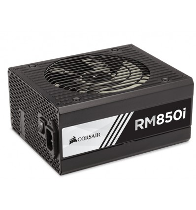 corsair-rm850i-850w-atx-black-power-supply-unit-1.jpg