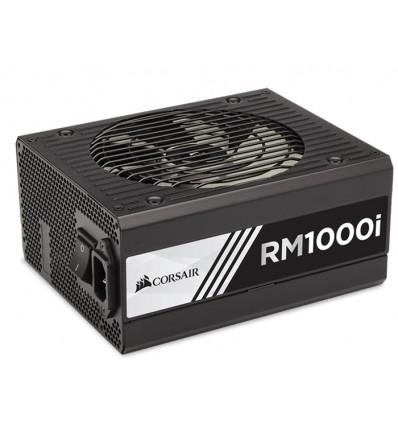 corsair-rm1000i-1000w-atx-black-power-supply-unit-1.jpg