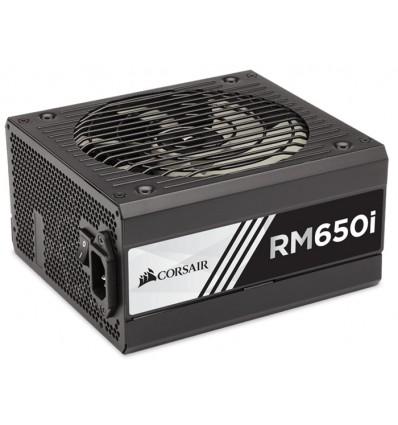 corsair-rmi-series-rm650i-650w-atx-black-power-supply-unit-1.jpg